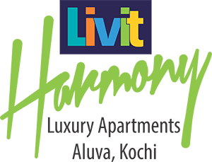 Best Price for Flats in Kochi