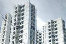 Apartments in Kochi status 7