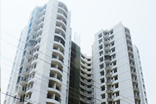 Apartments in Kochi status 10